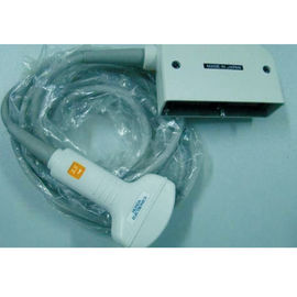 Honda Convex Probe Medical Ultrasound Transducer HCS-436M For HS-2000/HS-2500/HS-4000