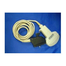 Aloka UST-934N-3.5 Convex Ultrasound Probe 3.5 MHz 6 Months Warranty For SH-101